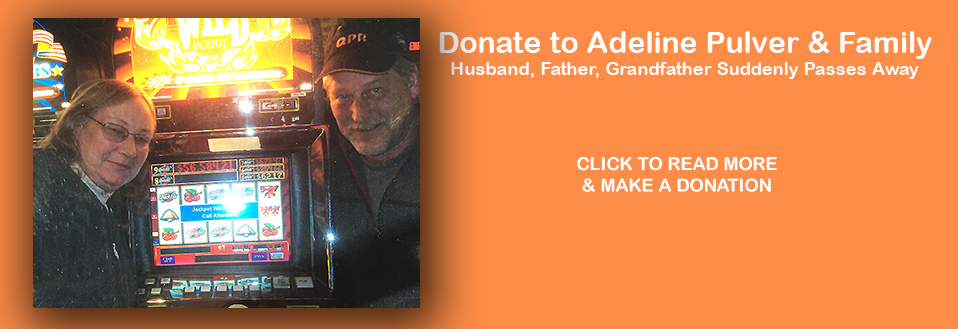 Support the Adeline Pulver Family